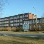 Gemeindeverwaltung in Alttröglitz