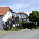 Wohnbaugebiet Tröglitz West