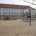 sekundarschule_elsteraue.jpg