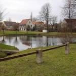 Am Teich Langendorf