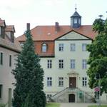 Heimatstube Rehmsdorf und Gedenkstätte Rehmsdorf