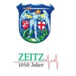 Wappen Stadt Zeitz [(c) Stadt Zeitz]