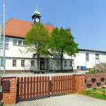 Hort Draschwitz