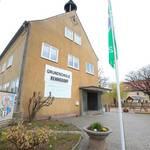 Grundschule Rehmsdorf - Umweltschule (Foto: Corina Trummer) [(c): Gemeinde Elsteraue]