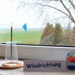 Grundschule Rehmsdorf - Umweltschule (Foto: Corina Trummer) [(c) Gemeinde Elsteraue]