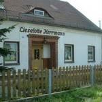 Kita 'Elsterspatzen' Könderitz [(c): Gemeinde Elsteraue]