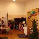 Kita_Bornitz_07 [(c) Gemeinde Elsteraue]