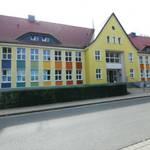[(c): Gemeinde Elsteraue]