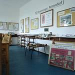 (d4)_Dauerausstellung_im_Bürgerhaus.JPG