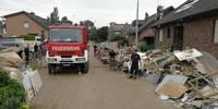 2021_08_09_Gemeinde, Hochwassereinsatz 4.jpg