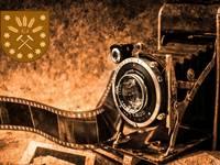 1. Fotowettbewerb