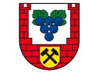Burgenlandkreis [(c) Burgenlandkreis]