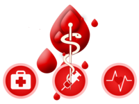 blood-donation-3087407_1920.png