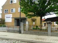 Hort Rehmsdorf [(c) Gemeinde Elsteraue]