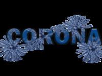 corona-4893189_1920.png
