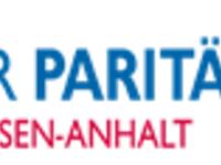 2021_07_12_Der_Paritätische.png