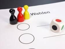 Wahlhelfer gesucht [(c) Gemeinde Elsteraue]