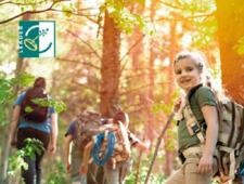 Neue Broschüre der Lokalen Aktionsgruppen Montanregion Sachsen-Anhalt Süd und Naturpark Saale-Unstrut-Triasland erschienen [(c) Lokalen Aktionsgruppen Naturpark Saale-Unstrut-Triasland und Montanregion Sachsen-Anhalt Süd]