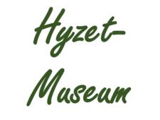 Hyzet-Museum [(c) AG Heimatgeschichte Tröglitz]