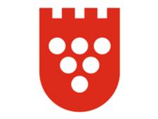 2020_10_22_BLK_Logo.png