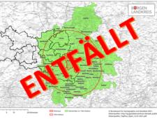 2021_02_15_Ende_15km_Elsteraue.png