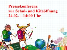 2021_02_24_Pressekonferenz.png