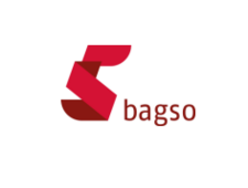 2021_04_08_bagso.png