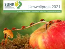 2021_04_12_Umweltpreis.png