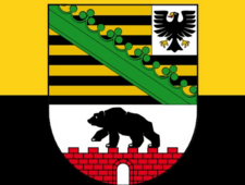 2020_11_09_Wappen_LSA.png