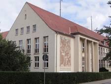 2021_07_13_GS_Tröglitz.jpg