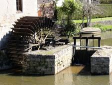 2021_09_07_Wassermühle.jpg