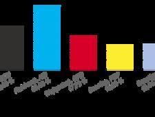 2021_09_26_Bundestagswahl_Erststimme_7.png