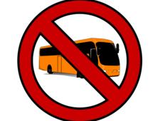 2020_09_28_Busverkehr.png