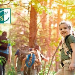Neue Broschüre der Lokalen Aktionsgruppen Montanregion Sachsen-Anhalt Süd und Naturpark Saale-Unstrut-Triasland erschienen [(c): Lokalen Aktionsgruppen Naturpark Saale-Unstrut-Triasland und Montanregion Sachsen-Anhalt Süd]