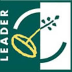 LEADER [(c): Lokale Aktionsgruppe Saale-Unstrut-Triasland e.V.]