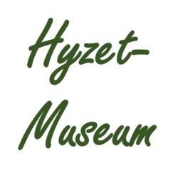 Hyzet-Museum [(c): AG Heimatgeschichte Tröglitz]