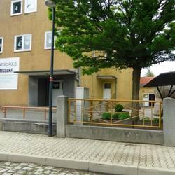 Hort Rehmsdorf [(c): Gemeinde Elsteraue]