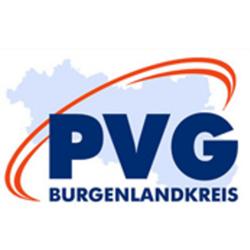 Eingeschränkter (Schul-)Busverkehr ©Personenverkehrsgesellschaft Burgenlandkreis mbH