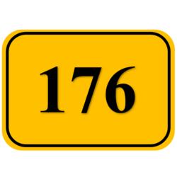 Online-Forum zur Machbarkeitsstudie B176