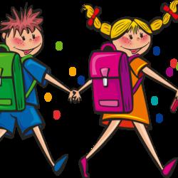 Notbetreuung ab Montag in Schule und Kita
