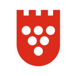 2020_10_22_BLK_Logo.png ©Burgenlandkreis