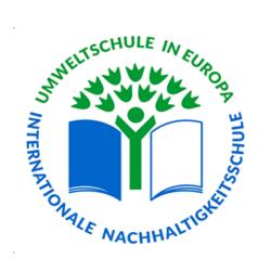 Umweltschule in Europa ©Deutsche Gesellschaft für Umwelterziehung